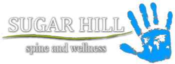 Digestive Health Disorders and Solutions Seminar [FREE]