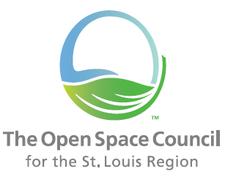 The Open Space Council logo