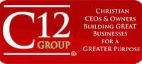 C12 Group CEO Introductory Briefing