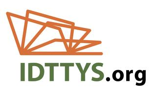 5th Annual IDTTYS Charity Golf Tournament