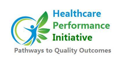 Best Practice in CAUTI prevention @ SHEA Spring...