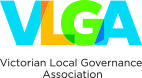 Victorian Local Governance Association logo