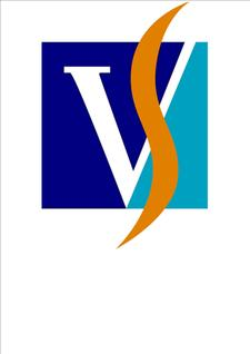 Southern Volunteering SA Inc. logo