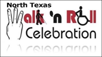 North Texas Walk N Roll Participant Registration
