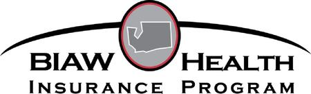 Health Care Reform 101-May 6 Afternoon Session