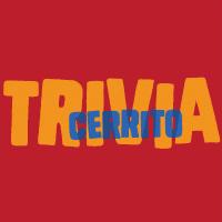 Cerrito Trivia logo