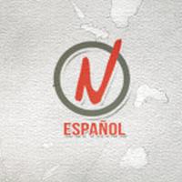 CFTN Español logo