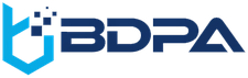 BDPA National Capital Region logo