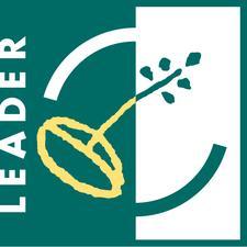 Dorset LEADER logo