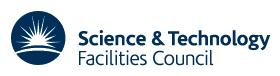 Generating Impact from STFC Funding