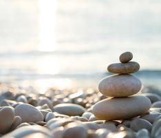 Mindful Coaching