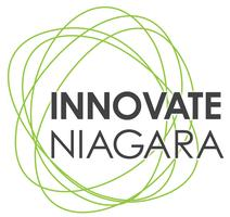 Innovate Niagara Learn@Lunch: B2B Sales Strategy for...