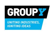 Group Y  logo