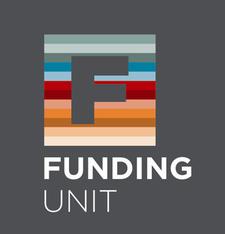 Calderdale College, External Funding Unit  logo
