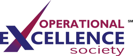 OpEx Society Atlanta Chapter Meeting - September 30,...