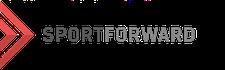 SportForward logo