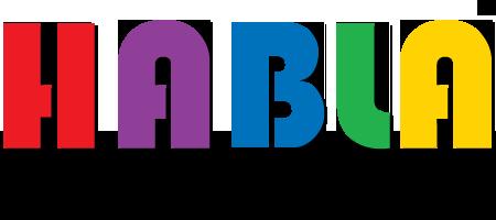 HABLA Atlanta- Hispanic Achievement & Business...