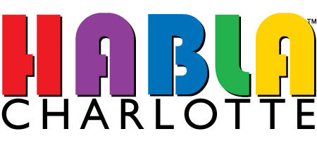 HABLA Charlotte- Hispanic Achievement & Business...