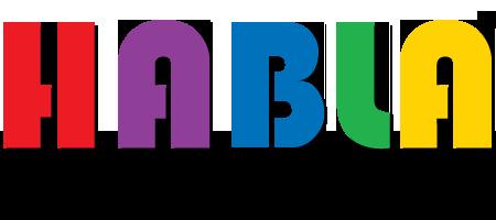HABLA Orlando- Hispanic Achievement & Business...