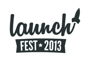 Launch Fest 2013 - New Orleans Demo Day & Startup...