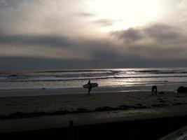 SEAC SURF! II