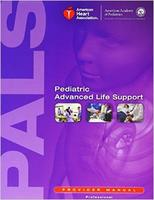 2016 SF Pediatric Advanced Life Support (PALS) Renewal