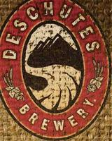 Duke's Beer Dinner with Deschutes Brewery