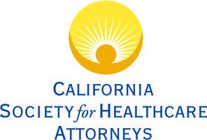 CSHA Regional Networking Event - Sacramento