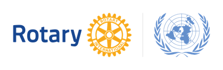 Rotary Day at the United Nations 2015