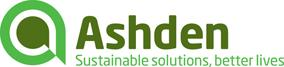 2013 Ashden Conference: are we on the brink of a sustainable...