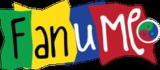FanuMe, Inc. logo