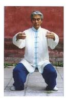 Free Taiji Qigong Introduction Seminar 太極气功介绍会