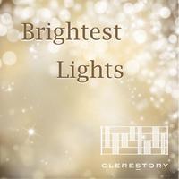 Brightest Lights - San Francisco