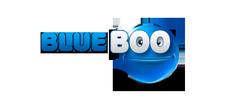 BlueBoo Media Ltd logo