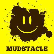 Mudstacle logo
