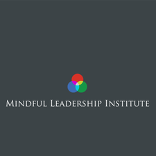 Mindful Leadership Institute logo