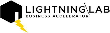 Speed, Smarts & Startups - inside startup acceleration