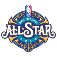 NBA All Star Weekend 2014 - Holiday Inn