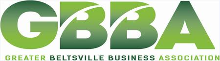 Beltsville Business Assn Monthly Meeting Greater...
