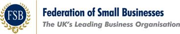 Small Business Conference - Digital Infrastructure, WM...