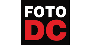 FotoWeekDC 2015 Competition - Fine Art Photography