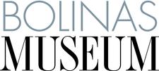 BOLINAS MUSEUM logo
