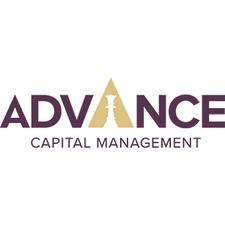 Advance Capital Management logo