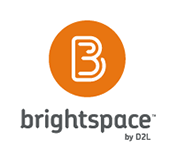 Exploring Brightspace (Self-Paced Online)
