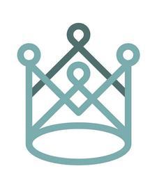 CityPRAYS logo