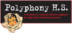Polyphony H.S. 2-day National Editor Training Workshop, 3