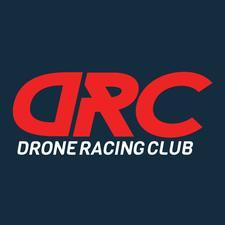 Drone Racing Club logo