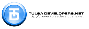 Tulsa .NET April 2013 Meeting