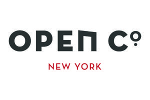 OpenCo New York