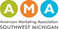 2015 AMA Southwest Michigan Marketing Conference